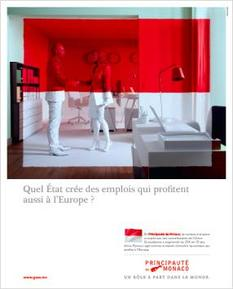Campagne-communication-1_tierWidth
