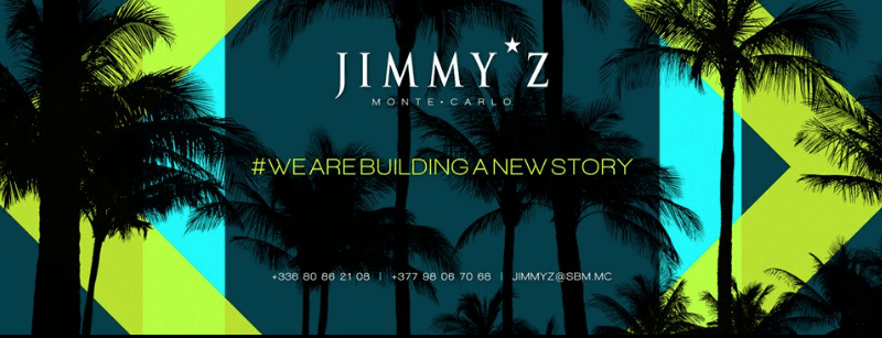 Jimmy'z is closing for renovation