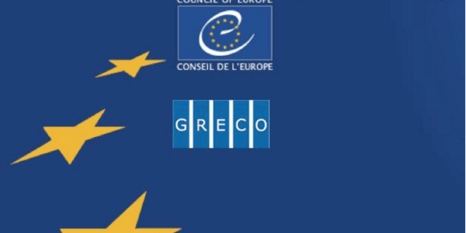 State Group Against Corruption (GRECO)