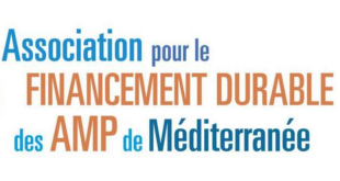 The Association for the Sustainable Financing of Mediterranean MPAs. In an initiative by France, Monaco, Tunisia and the Prince Albert II of Monaco Foundation, later joined by Morocco, Albania and four regional organizations, M2PA