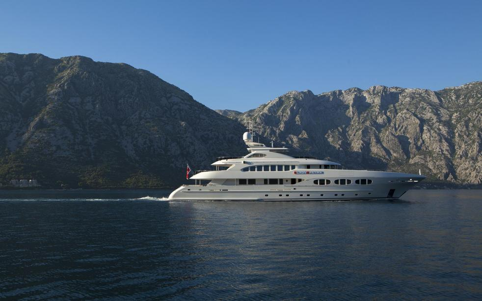 superyacht3