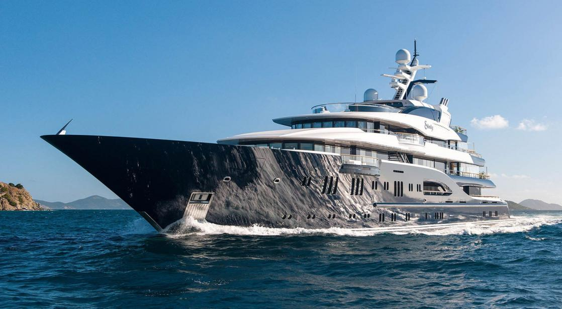 superyacht4