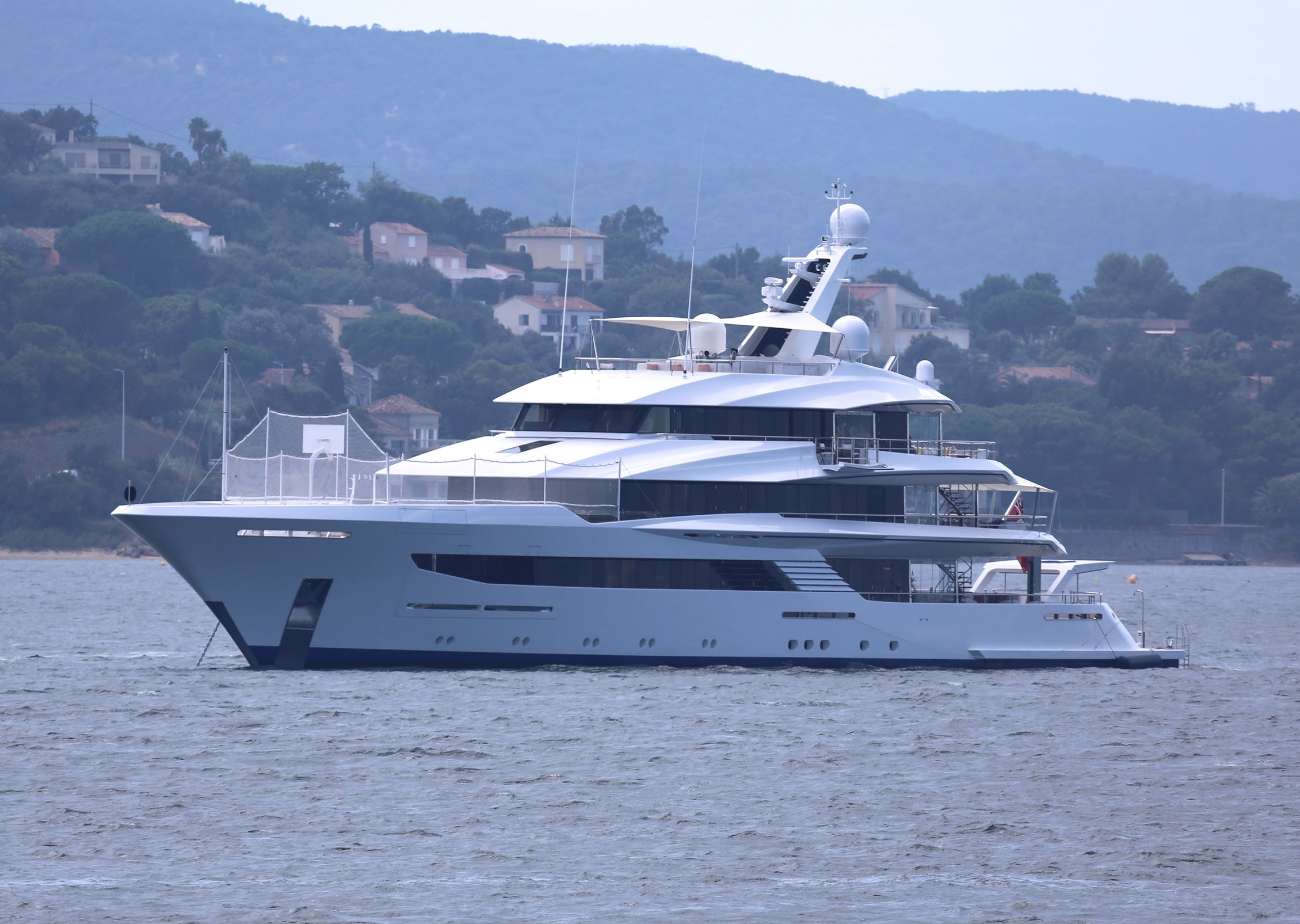 superyacht9