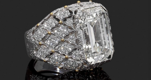 Buccellati ring2