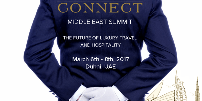 VERITAMO CONNECT MIDDLE EAST