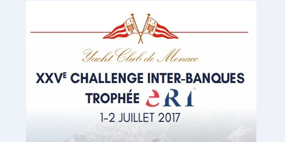 25th CHALLENGE INTER-BANQUES – Trophée ERI