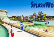 Splashworld Provence Water Park
