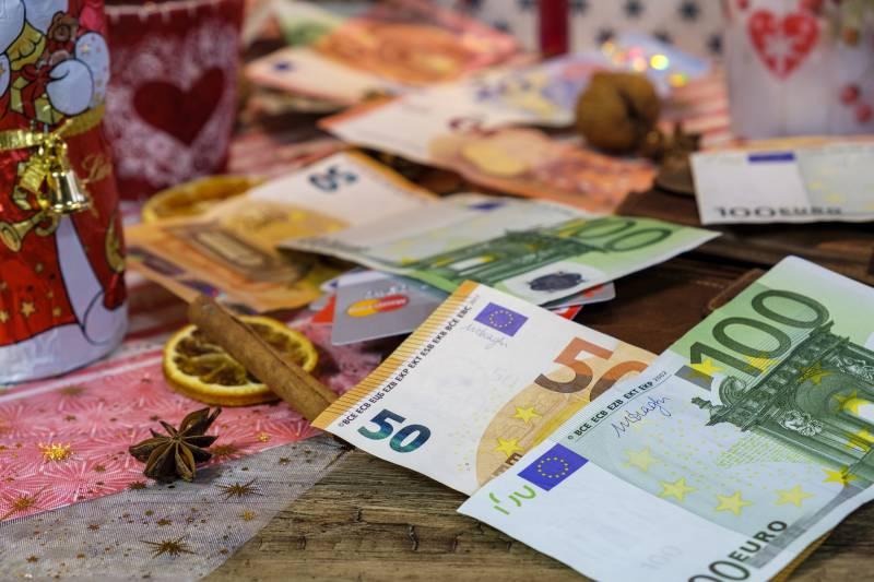 Monaco's Economy
