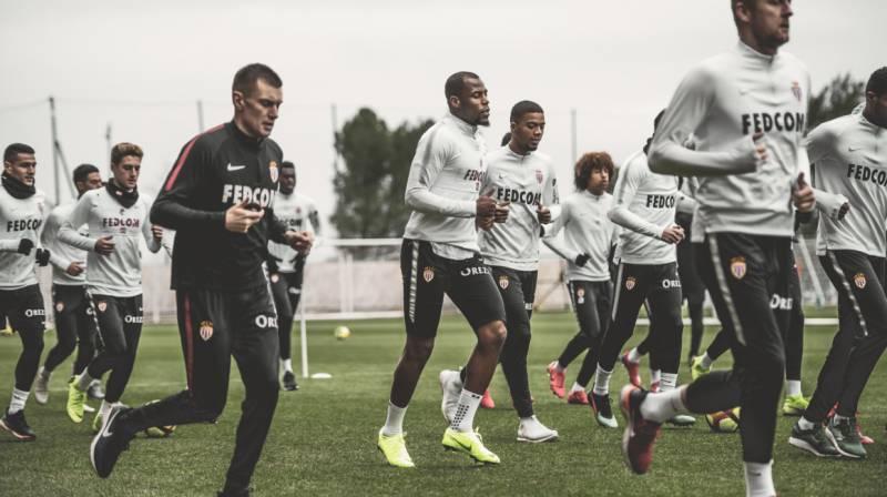 Leonardo Jardim: Back On The Hot Seat at AS Monaco