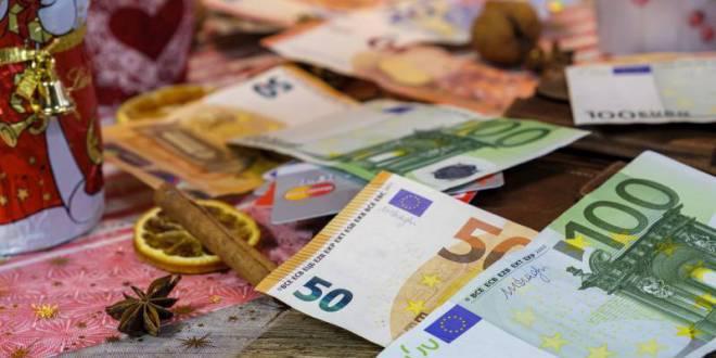 Банковское дело в Монако удерживает золотую медаль