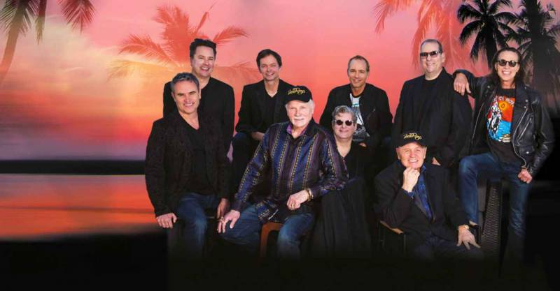 Monte-Carlo Sporting Summer Festival Line-Up Revealed