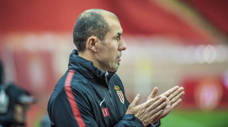 Evolution at AS Monaco: Rybolovlev Fires Vasilyev