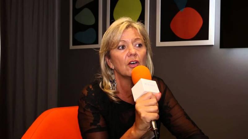 Hilde Haneuse-Heye