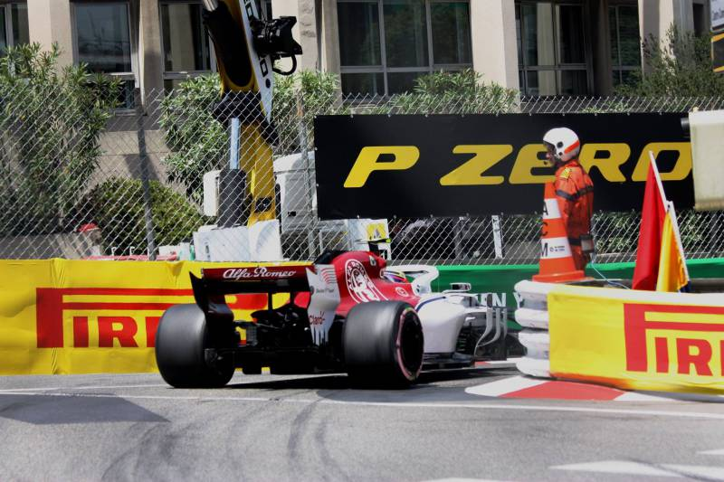 Melbourne Formula 1 Season Opener Chock Full of Surprises