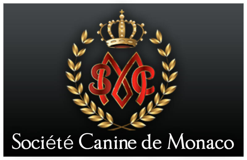 Monaco International Dog Show