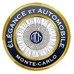 """Elegance and Automobile in Monte-Carlo"", exhibition"