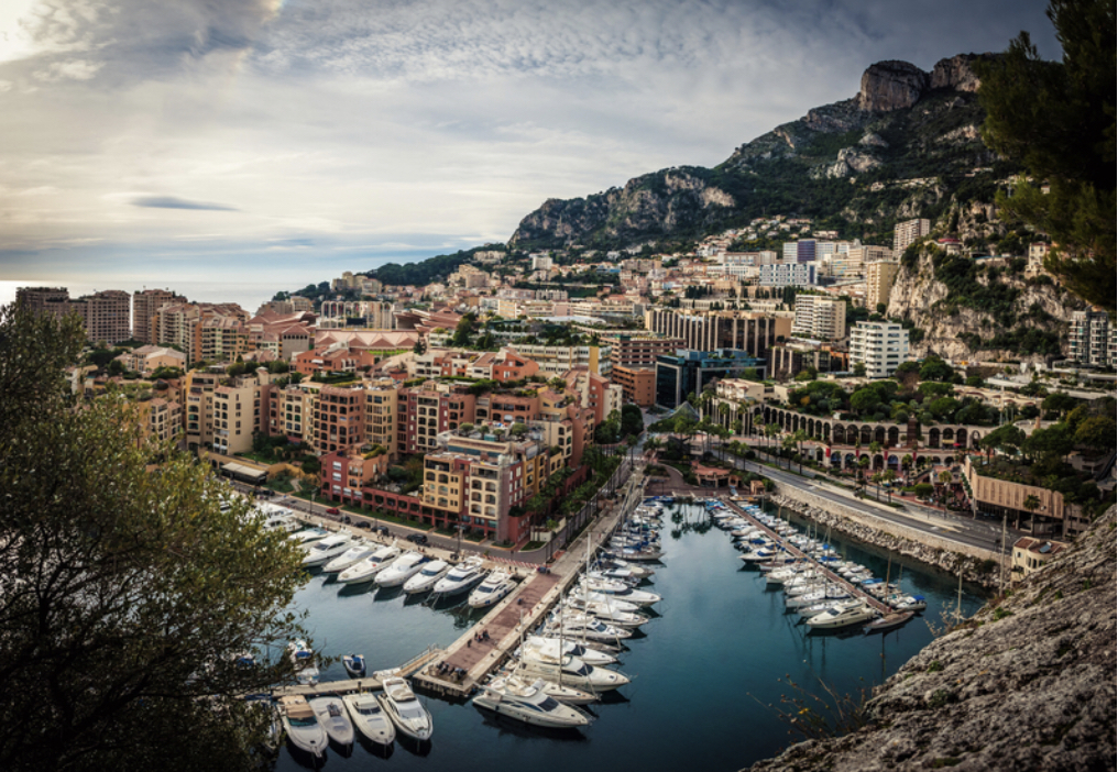 Monaco 101: Enjoy the Upcoming Holiday Season in Style