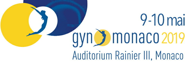 Gyn Monaco 2019