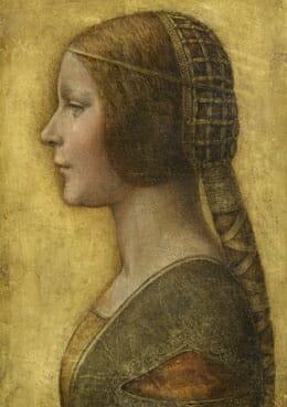 Claudine Grimaldi