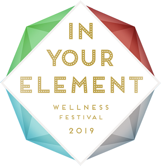 In Your Element: the first ever wellness festival in the Principality of Monaco