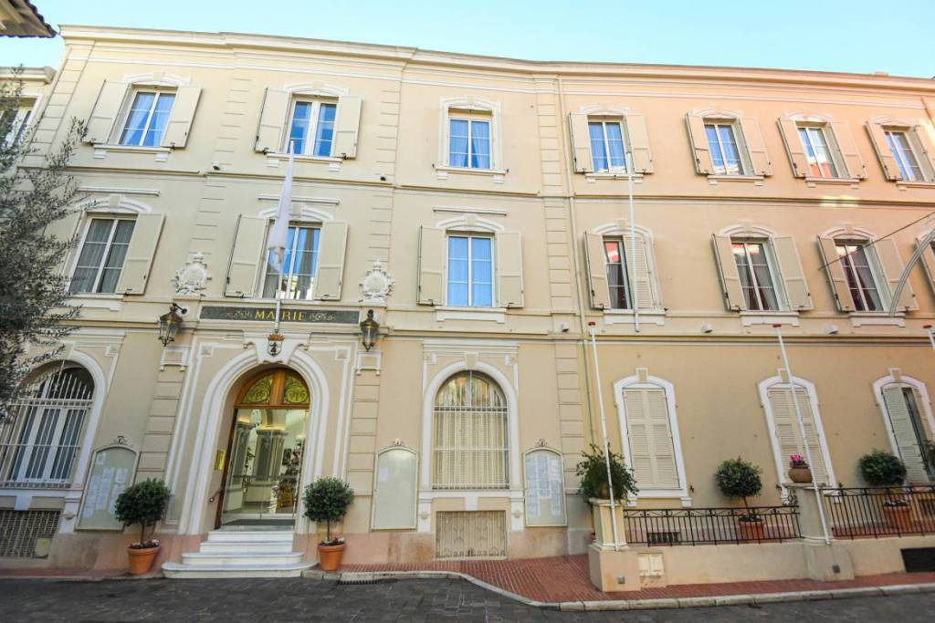 The Monaco Mairie and City Council Take Action to Support Disabled Monegasques With a New Allowance