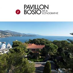 Exhibition by Graduates of the Pavillon Bosio