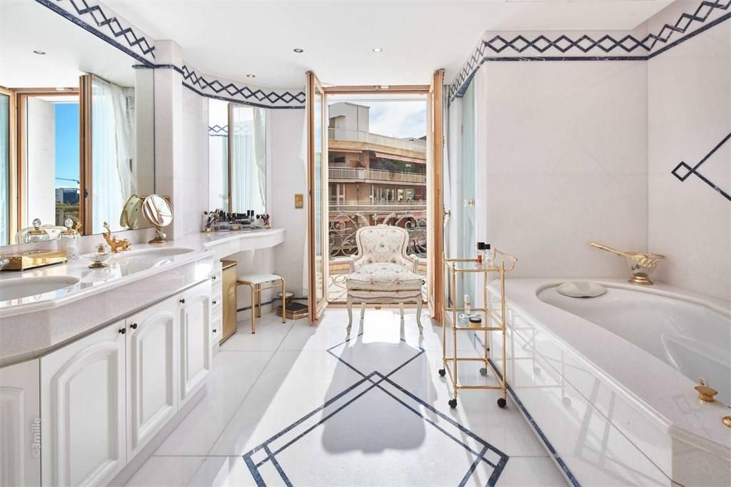 Originally Francois Blanc's, Villa Echaugette Belle Époque Furniture Draws Global Buyers to Sotheby's Auction