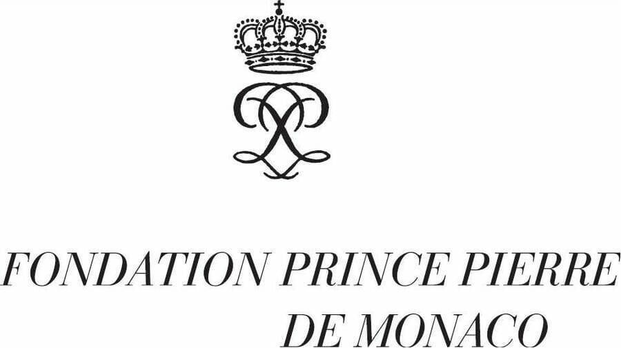 Literary Prize of the Prince Pierre Monaco Foundation 2019