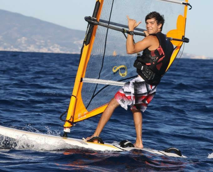 Summer 2019: activities for children in and around Monaco