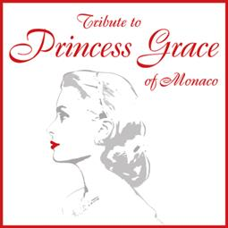 Tribute to Princess Grace of Monaco Screening