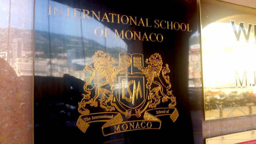 The Monegasque Education System