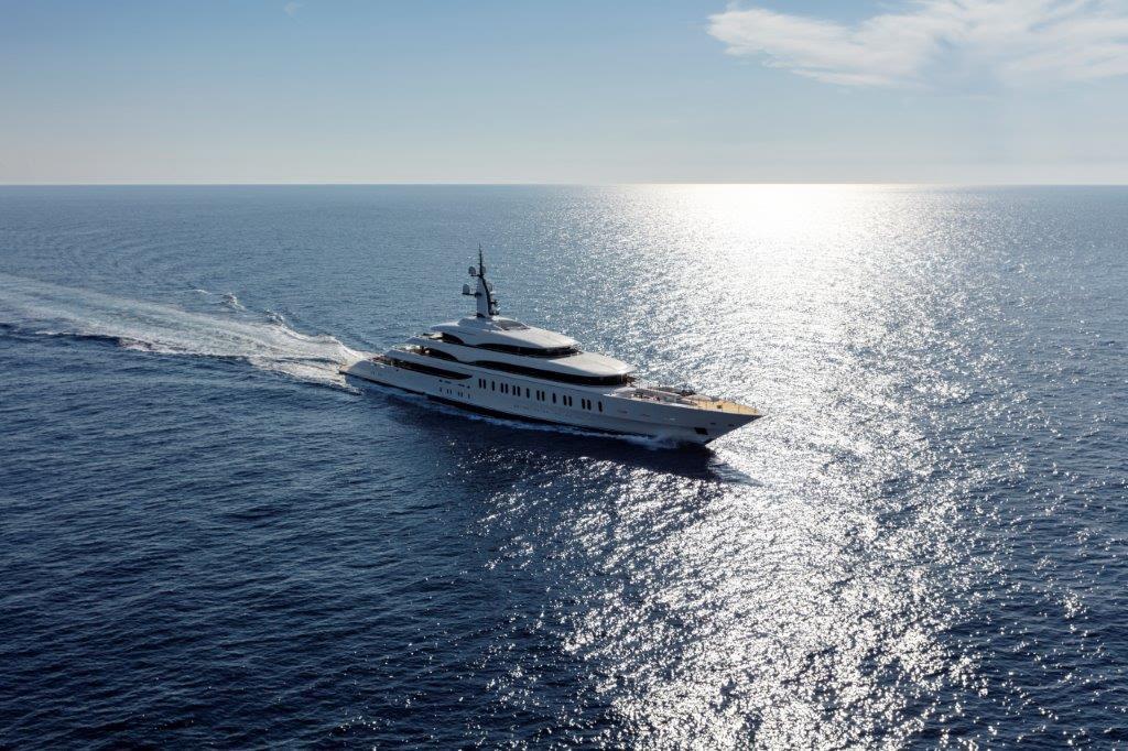 Azimut _ Benetti declares EUR 900 million value of production