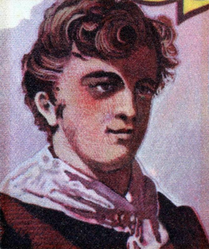 Philibert Florence