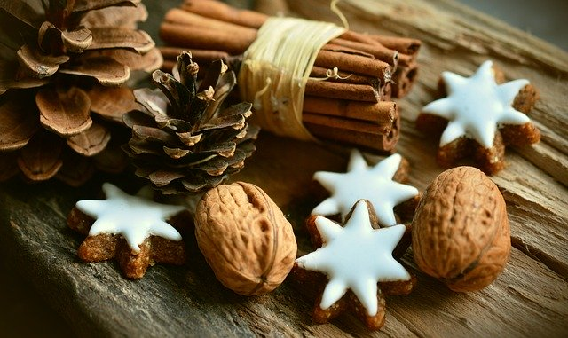How to Celebrate Christmas in France