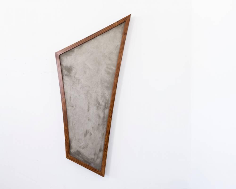 Catherine Issert Galery