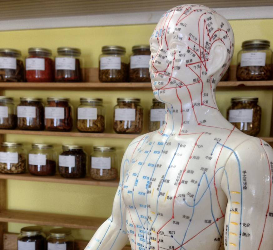 """Complementary Care known as """"Unconventional Medicine"""" Gets Unanimous Support"""