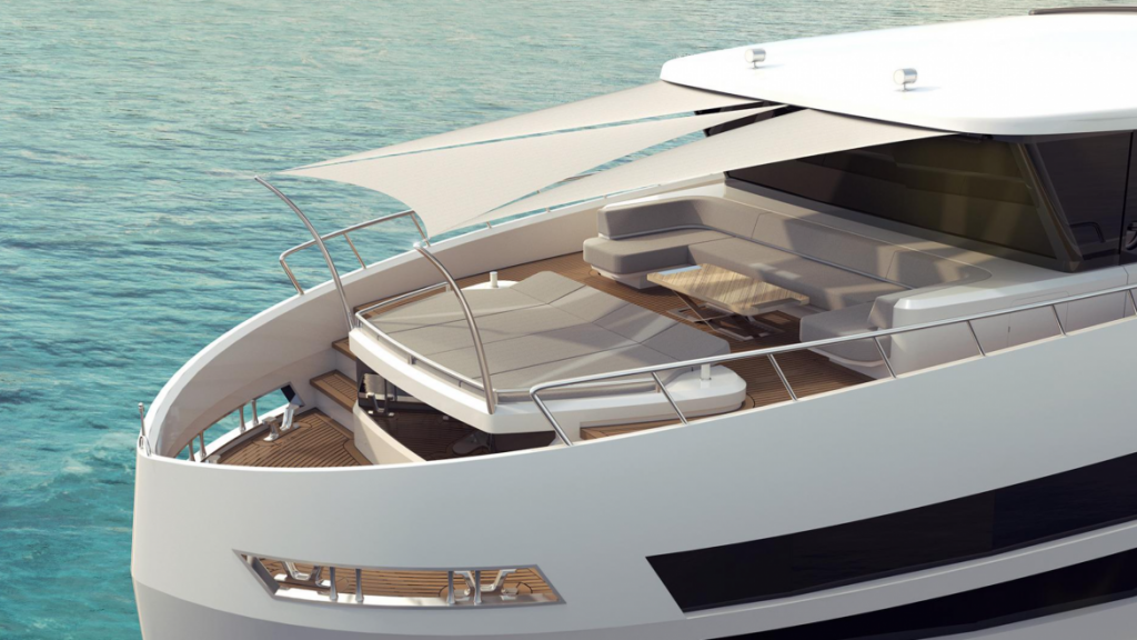 Elada Yachts