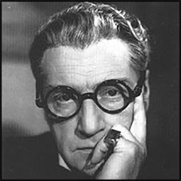 Sacha Guitry Mon Amour