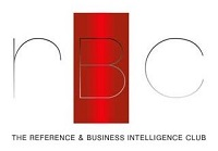 The Reference & Business Intelligence Club (RBIC)