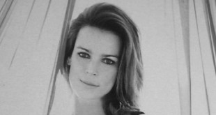 The Princely Family: Princess Stephanie of Monaco