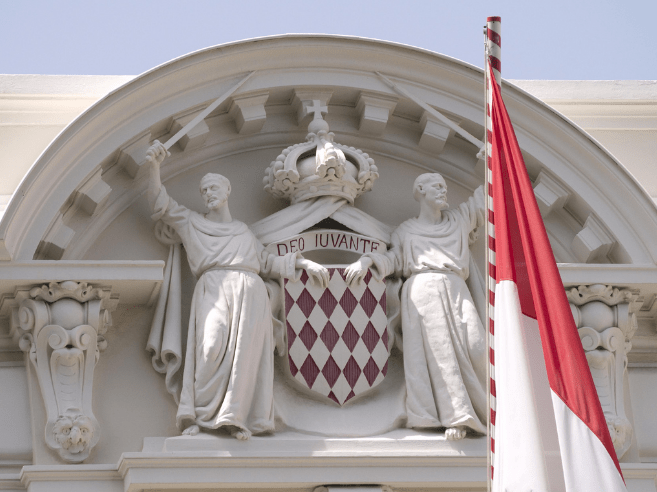 Photo of Welcome to Monaco, or general information about Monaco