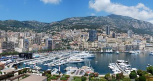 Monaco secondary property market in 2015