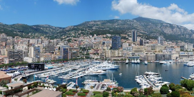 Photo of Monaco secondary property market in 2015