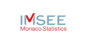 Logo of the Monegasque Institute of Statistics and Economic Studies