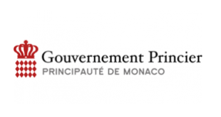 Fiscal and budget performance in 2016: MONACO'S BUDGET HAS INCREASED BY 2.1%