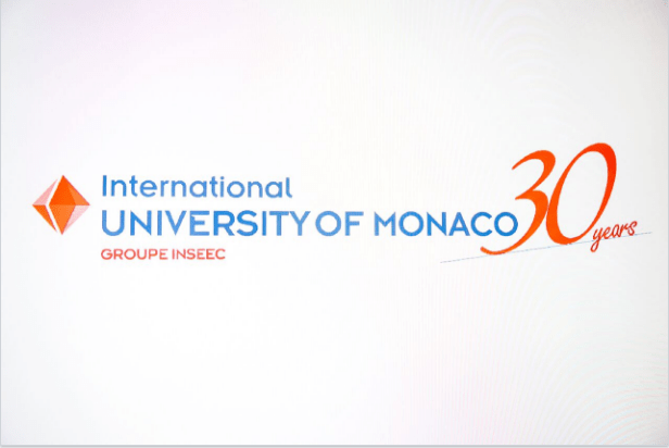 On October 7th, IUM celebrated its 30th anniversary with its alumni at the terrific Monaco Yacht Club.