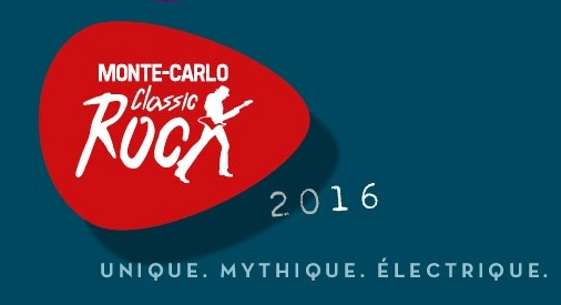 Photo of Monte Carlo Classic Rock