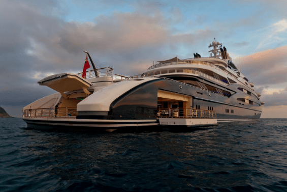 Photo of Yachtharbour: Top 10 stories of the month