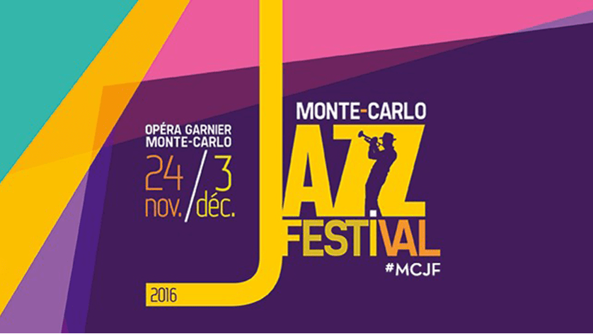 Photo of Spirit of Jazz: 3 Reasons to Visit the Monte-Carlo Jazz Festival