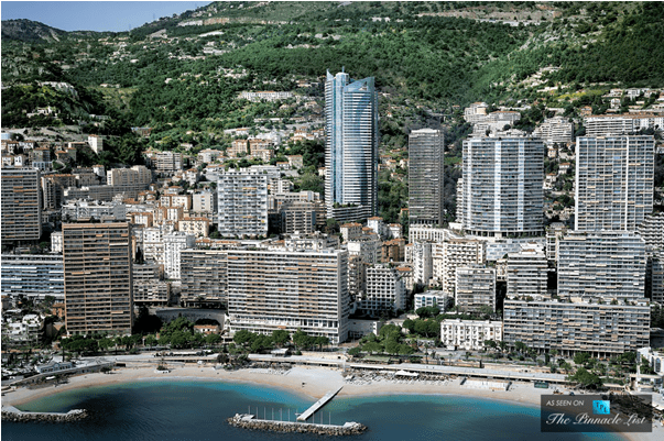 Photo of Soaring Demand Keeps Monaco House Prices among the Highest in the World